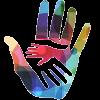 fluechtlingshilfe-hand_1.png