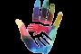 gallery:fluechtlingshilfe-hand_1.png
