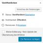 screenshot_2020-04-24_seite_bearbeiten_testumgebung_wordpress.png