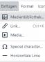 screenshots:cms_datei_hinzufuegen.png