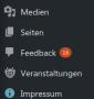 screenshots:feedback-menu.png