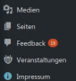 screenshots_feedback-menu.png