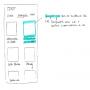 visuals:spiegelung_konzept1.png